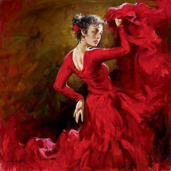 Peinture que j'Aime...2...
