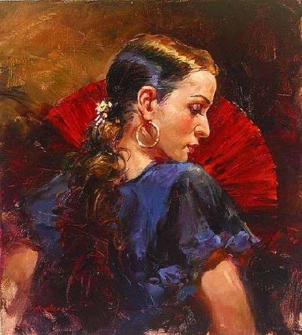 Peinture que j'Aime...6...